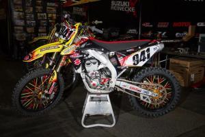 SX_Bike_Suzuki_Reinecke