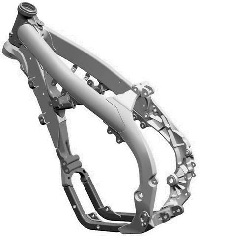 Suzuki_Reinecke_Rahmen