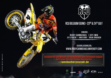 RCU Poster BELG_reinecke