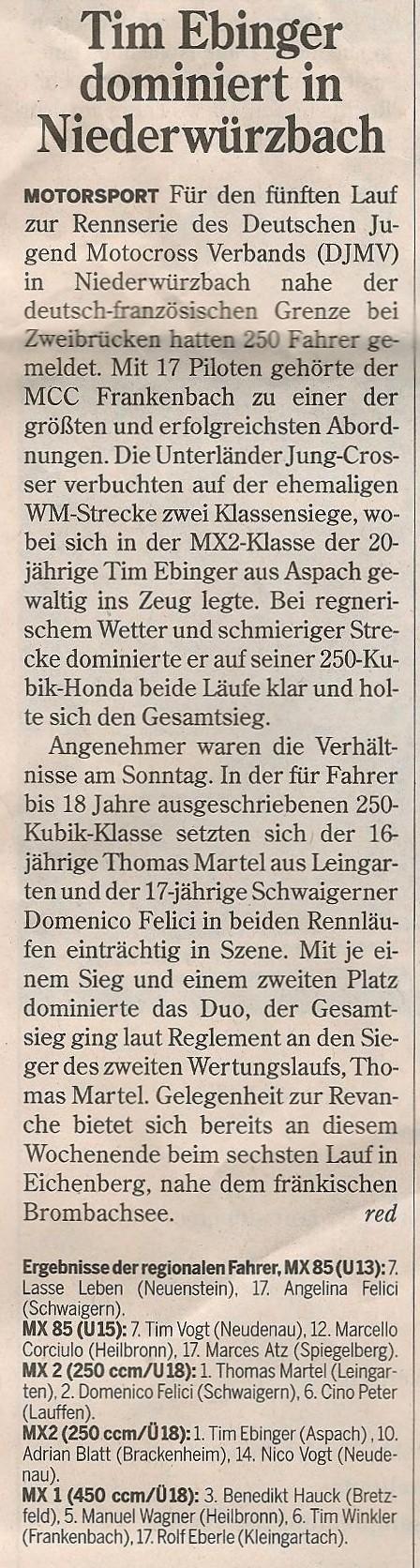 Suzuki_Reinecke_Heilbronner_Stimme_19072014