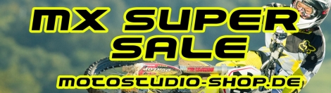 MX_Super_Sale_2014_klein
