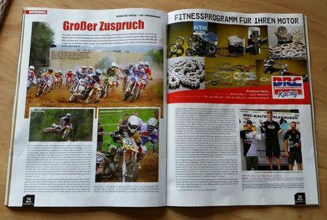 2takt_cup_motocross_enduro_jeffrey_Meurs_Kai_Haase