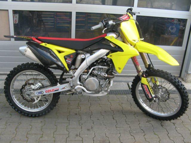 Gebraucht_Motorrad_Suzuki_Reinecke_RMZ250_mx