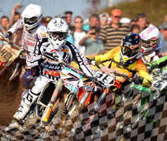 livetiming-mx-masters