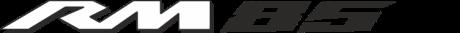 RM85L-Logo