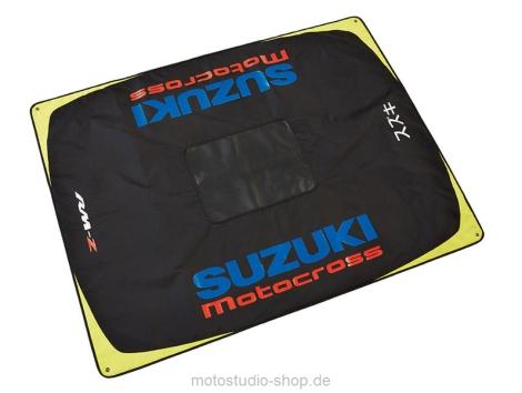 Suzuki_Reinecke_Motocross_Service_Matte