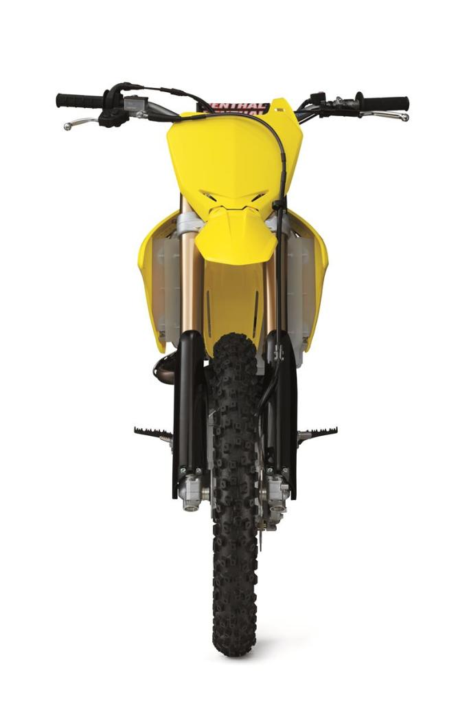 2016rmz250l6frontview