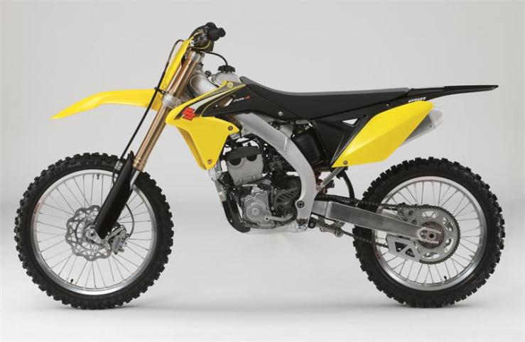 2016rmz250l6leftside
