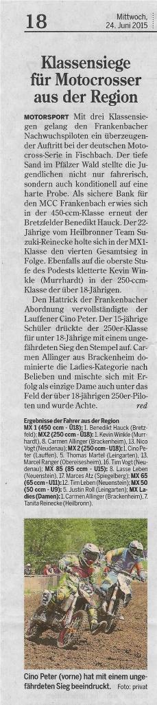 2015_06_24_hst_djmv-fischbach