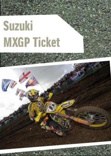 MXGPTeutschenthal2015_Ticket