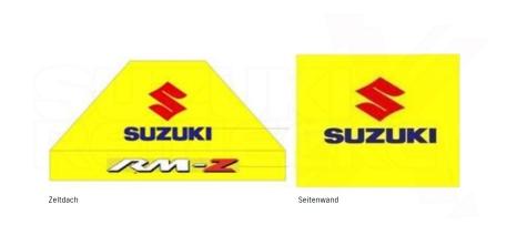 zelt_suzuki_mx_promo_2017