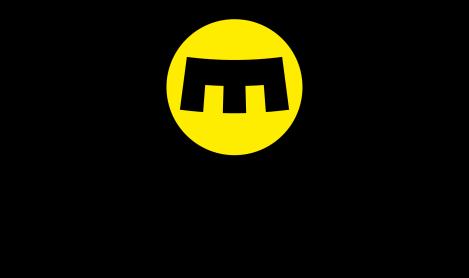 Magura_2010_logo.svg