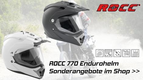 Rocc770